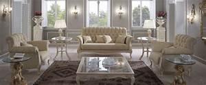 Meuble Baroque Pas Cher : les meubles baroques ~ Farleysfitness.com Idées de Décoration