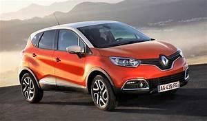 Fiabilité Renault Captur : fiabilit du renault captur la maxi fiche occasion de caradisiac ~ Gottalentnigeria.com Avis de Voitures