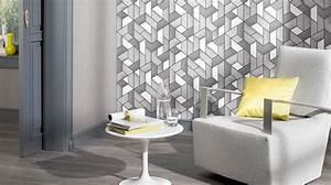 Tapete Living : levante designer tapete online 4 jpg erismann cie gmbh ~ Yasmunasinghe.com Haus und Dekorationen