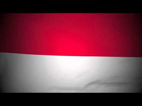bendera merah putih small m4v youtube