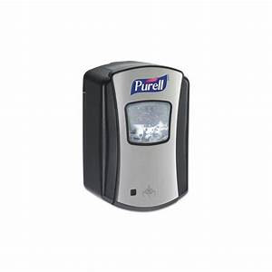 Purell Ltx-7 Dispenser - Goj132804