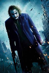 iphone wallpaper | free joker themes for iphone | iphone 4 ...