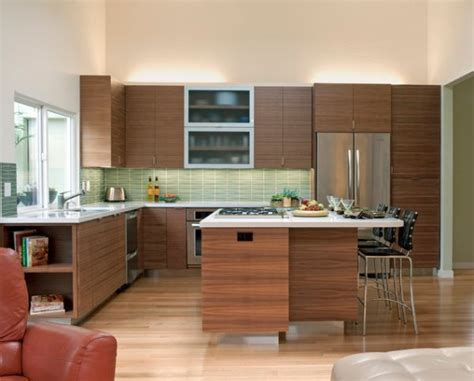 models of kitchen cabinets 17 best ideas about l shaped kitchen designs on 7572