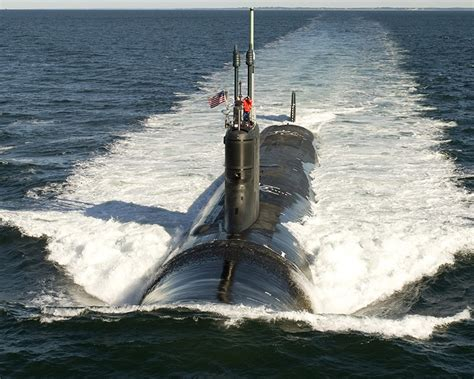 General Dynamics Electric Boat Shirt by General Dynamics Wins Potentially Navy Contract