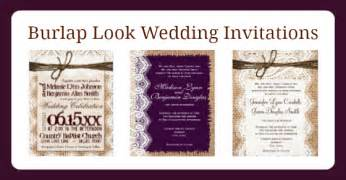 rustic wedding invitation kits rustic country wedding invitations rustic wedding