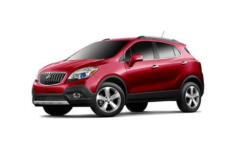 2020 buick encore price 2017 buick encore specs and price 2019 2020 car reviews