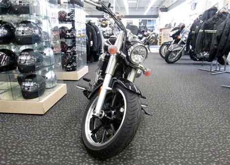 Suzuki Motorcycle Dealers Mn by Honda Motorcycle Dealers St Paul Mn Reviewmotors Co