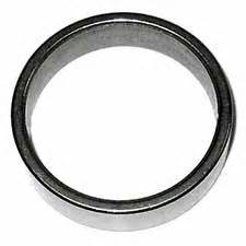 bosch gbh 2 18re rubber o ring buy bosch gbh2 24dsr 0611218734 replacement tool parts