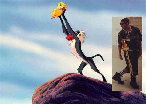 Drake Lean Meme - image 547574 drake in dada drake lean know your meme