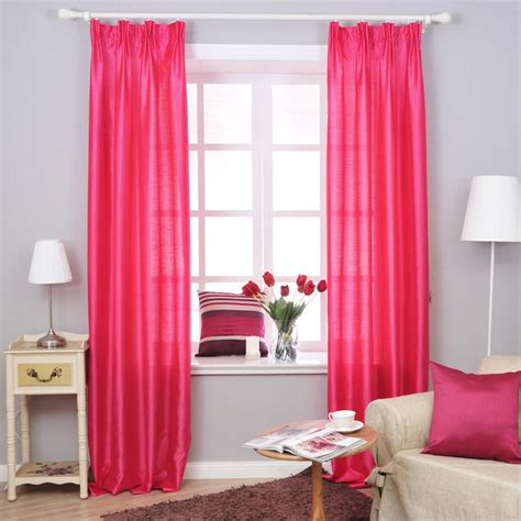 bedroom curtains bedroom dress your bedroom windows with bedroom curtain