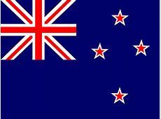 ASEANAustraliaNew Zealand Free Trade Area Free Trade
