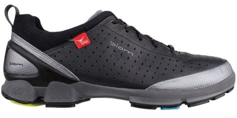 most comfortable walking shoes for factors to consider when searching for the most