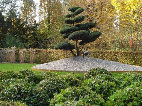 Garten Landschaftsbau Einstellungstest by G 228 Rtner Fachrichtung Baumschule Ausbildung