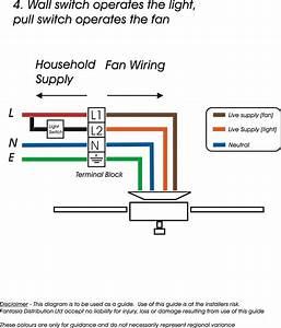 Smoke Detectors Wiring Diagram