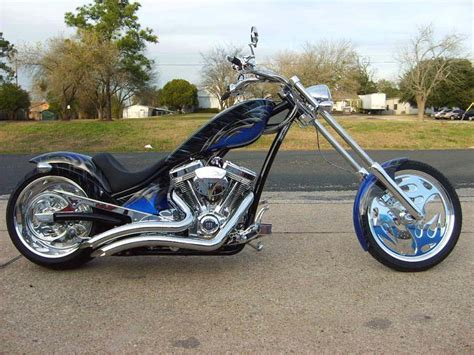 American Ironhorse Motorcycles Of Huntsville