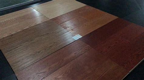 multi colored wood floor multi colored wood flooring engineered flooring oak buy