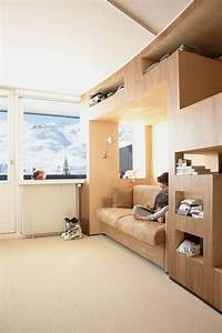 Interior-Design-for-Small-Apartment-with-Many-Rooms-3