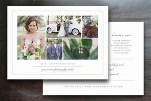 Charming wedding photography templates gallery resume for Templates for wedding photographers