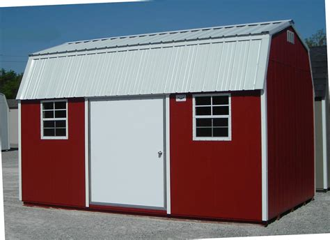 of images shed roofs pictures metal roof metal roof storage shed