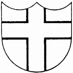 Christian Symbols , Christian Glossary , Blog & comments