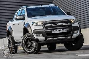 Equipement Ford Ranger : ford ranger indiancars jeep ~ Melissatoandfro.com Idées de Décoration