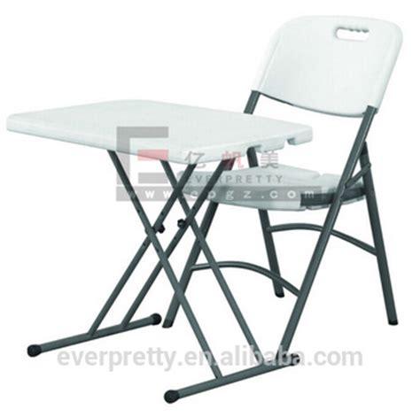 fold up computer desk folding chair folding school chair