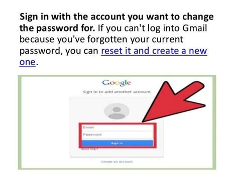 Account Recovery Google Account Recovery Gmail Account Recovery Google