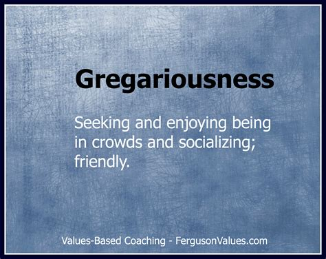 Inspirational Quotes On Being Genuine