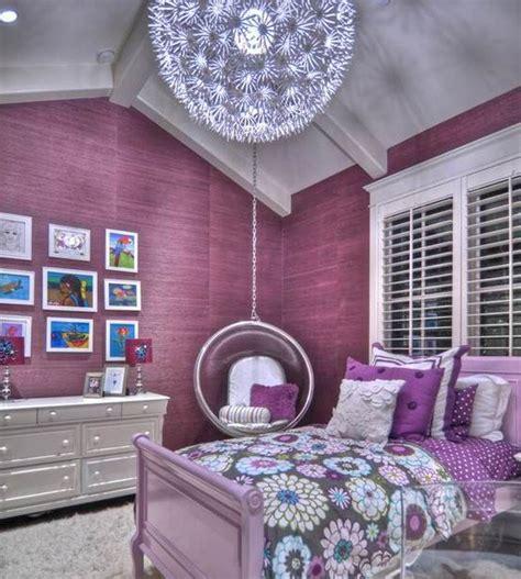 purple decor for bedroom decorating purple bedroom ideas for girls better home 16868 | ad7821b347566a5399ecdaec2e97a15b
