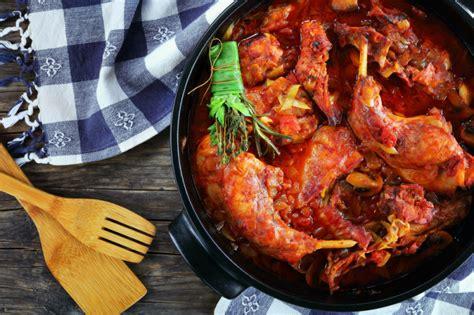 Come Cucinare La Selvaggina by 3 Segreti Per Cuocere La Selvaggina Guide Di Cucina