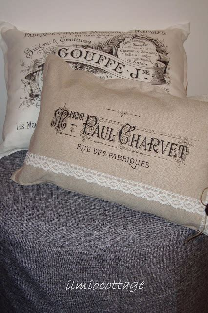 cuscini francesi il mio cottage cuscini francesi stati