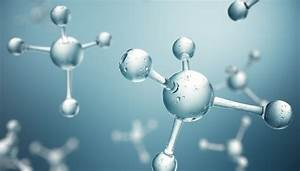 How Is A Water Molecule Like A Magnet