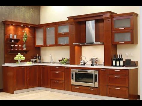 cupboard designs for kitchen kitchen cupboard ideas 6318
