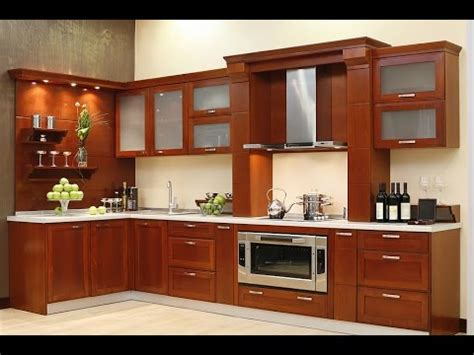 Kitchen Design Ideas For Remodeling - kitchen cupboard ideas youtube