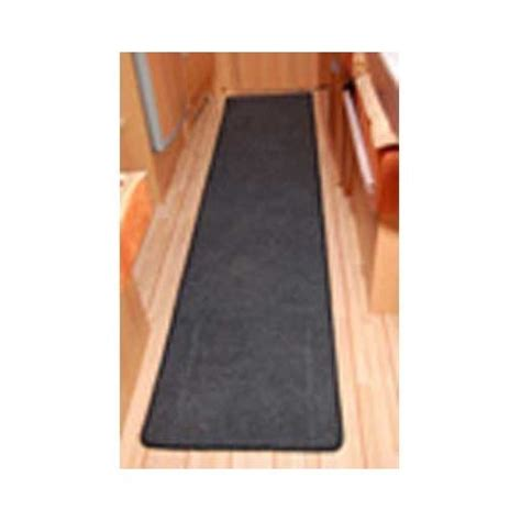 tapis de cellule  cm gris anthracite mecatechniccom