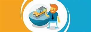 Assurance Auto La Moins Cher : o trouver l 39 assurance auto la moins ch re en 2019 ~ Medecine-chirurgie-esthetiques.com Avis de Voitures