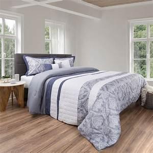 Comforter, Set