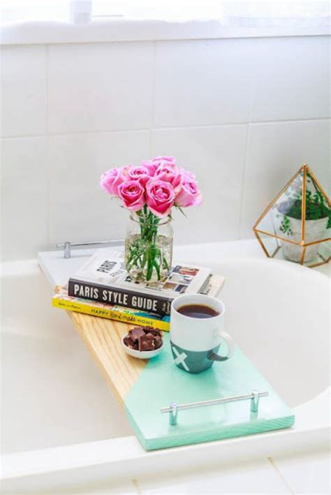 home decor gifts 15 unique diy home decor gifts you can make in no time