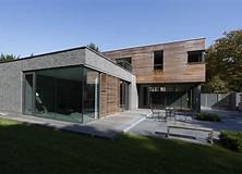 HD wallpapers maison moderne en pierre et bois ddwallic.cf
