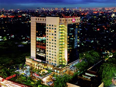 Economy Hotel For Business & Leisure