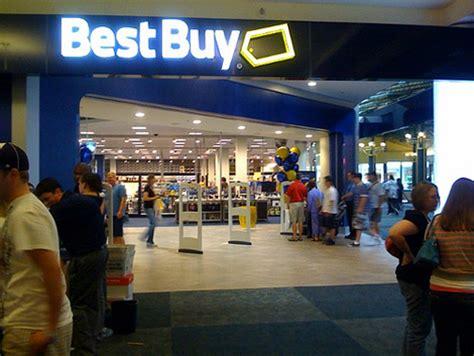 Best Buy Opening Hours Best Buy Closing Mall Of America Store Bestbuy