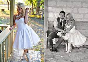 miranda lambert reception wedding dress blake shelton With miranda lambert wedding dress