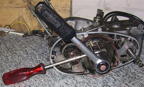 simson s50 motor s50 motor demontage seite 2 simson forum