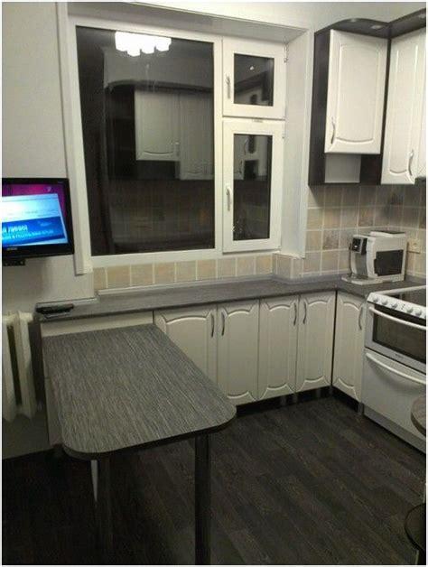 small kitchen with cabinets идеи дизайна кухни в хрущевке 44 фото дизайн кухни 8104