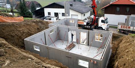 Planungstipps  Eder Ziegel Und Beton