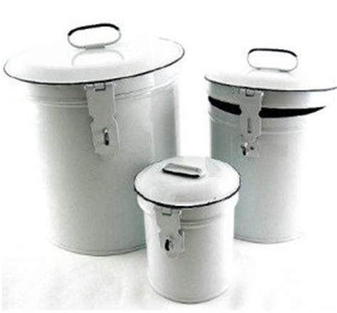 designer kitchen storage jars decorative kitchen canisters sets decor 6640