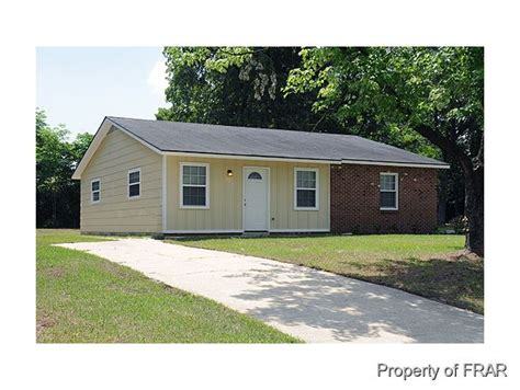 653 walker st fayetteville nc 28311 home for sale and