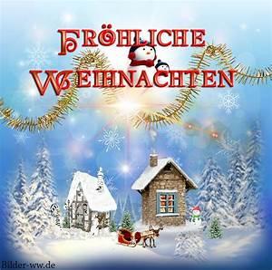 Schöne Weihnachten Grüße : weihnachtsbilder und gr e kostenlos bilder19 ~ Haus.voiturepedia.club Haus und Dekorationen