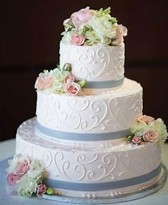 Wedding Cakes Wrights Dairy Farm
