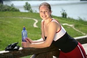 Idealgewicht Berechnen Frau : kreiselkompass einsatz und funktionsweise ~ Themetempest.com Abrechnung